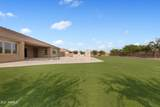 19477 Country Meadows Drive - Photo 47