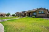 19477 Country Meadows Drive - Photo 9