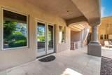 7 Oakwood Hills Drive - Photo 109