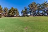 7 Oakwood Hills Drive - Photo 116