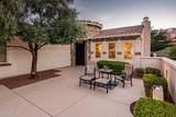 22710 Montecito Avenue - Photo 12