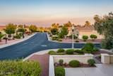 22710 Montecito Avenue - Photo 15