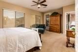 22710 Montecito Avenue - Photo 33