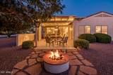 22710 Montecito Avenue - Photo 48