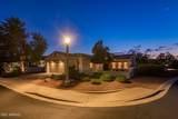 22710 Montecito Avenue - Photo 6
