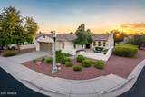 22710 Montecito Avenue - Photo 8