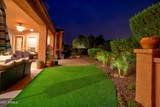 13051 Evergreen Terrace - Photo 10