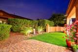 13051 Evergreen Terrace - Photo 11