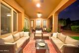 13051 Evergreen Terrace - Photo 21