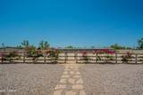 6085 Quail Track Drive - Photo 28