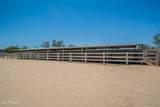 6085 Quail Track Drive - Photo 29