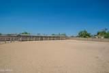 6085 Quail Track Drive - Photo 30