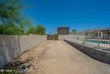 6085 Quail Track Drive - Photo 34