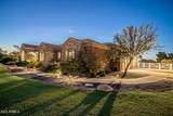 21484 Mewes Road - Photo 4