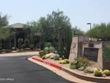 9896 Roadrunner Drive - Photo 46