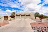 3369 Desert Storm - Photo 10