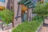 17 Vernon Avenue - Photo 3