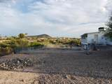 635 Heights Road - Photo 10