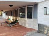 635 Heights Road - Photo 12