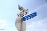 1806 Willetta Street - Photo 33