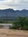 53992 Az Highway 188 - Photo 26