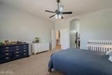 21334 Via Del Rancho - Photo 24