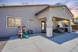 21334 Via Del Rancho - Photo 39