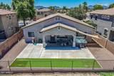 21334 Via Del Rancho - Photo 42