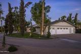 5015 Doubletree Ranch Road - Photo 59