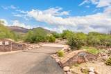 9808 Saguaro Summit Court - Photo 54