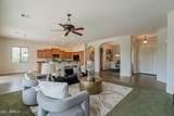 2691 Palm Beach Drive - Photo 10