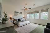 2691 Palm Beach Drive - Photo 19