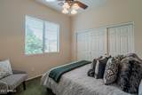 2691 Palm Beach Drive - Photo 26