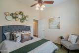 2691 Palm Beach Drive - Photo 27
