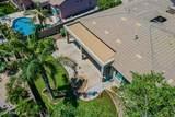 2691 Palm Beach Drive - Photo 7