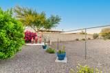 9730 Campana Drive - Photo 47