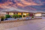 9730 Campana Drive - Photo 54
