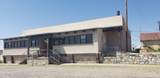 27280 State Route 89 Highway - Photo 12
