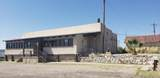 27280 State Route 89 Highway - Photo 15