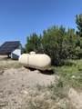42173 Deer Camp Trail - Photo 31