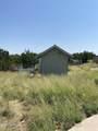 42173 Deer Camp Trail - Photo 35