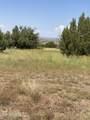 42173 Deer Camp Trail - Photo 91