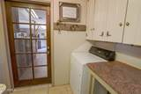 26 Co Rd 3044 Road - Photo 28