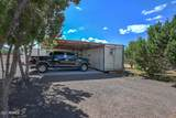 26 Co Rd 3044 Road - Photo 30