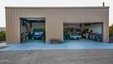 411 Venado Drive - Photo 11
