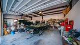 411 Venado Drive - Photo 12