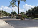3694 San Pedro Place - Photo 43