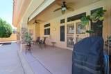 21205 Verde Ridge Drive - Photo 51