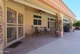 21205 Verde Ridge Drive - Photo 52
