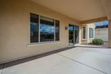 13803 Figueroa Drive - Photo 32
